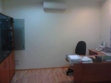 Сдаю офис в Одессе Греческая - фото №5 объявления №5401