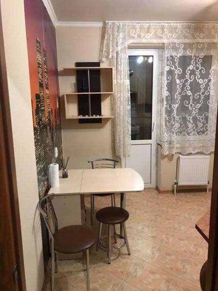 Сдаю 1-комнатную квартиру в Одессе Таирова - фото №4 объявления №5429