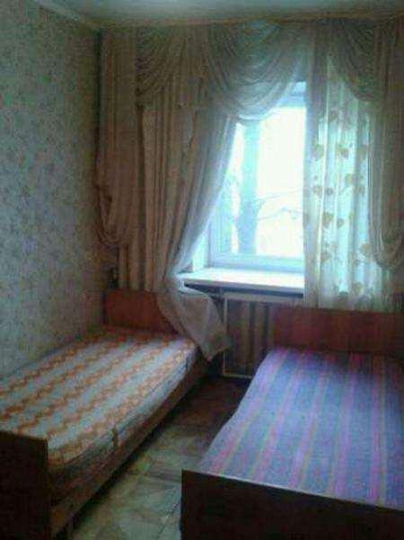 Сдаю 2-комнатную квартиру в Одессе Приморский - фото №3 объявления №5468