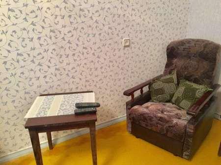 Сдаю 2-комнатную квартиру в Одессе Героев Сталинграда - фото №2 объявления №5425