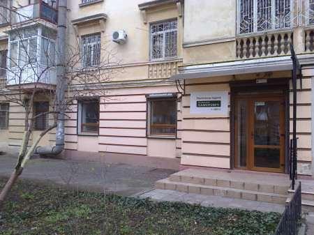 аренда офис Приморский Гагарина проспект – Главное фото объявления