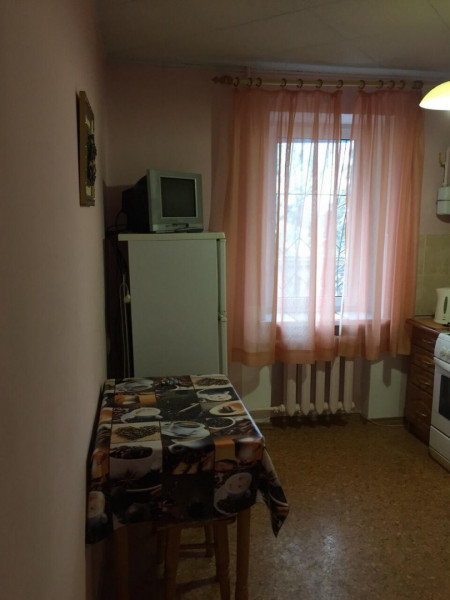 Сдаю 1-комнатную квартиру в Одессе Приморский - фото №4 объявления №5416