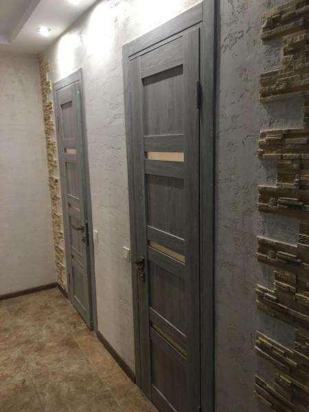 Сдаю 2-комнатную квартиру в Одессе Гайдара - фото №6 объявления №5417