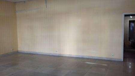 аренда магазин Центр Малая Арнаутская – Главное фото объявления