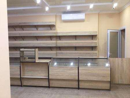 Сдаю магазин в Одессе Слободка - фото №2 объявления №5459