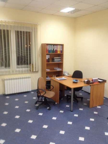 Сдаю офис в Одессе Центр - фото №3 объявления №5403