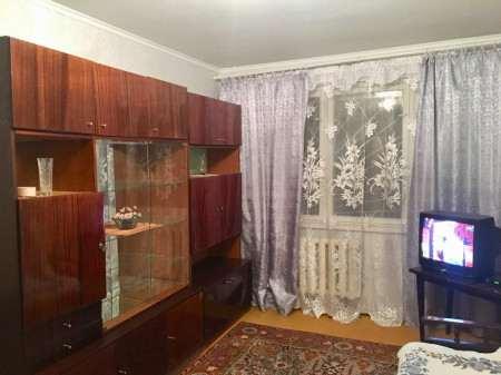 аренда 2-к квартиры Котовского Героев Сталинграда – Главное фото объявления