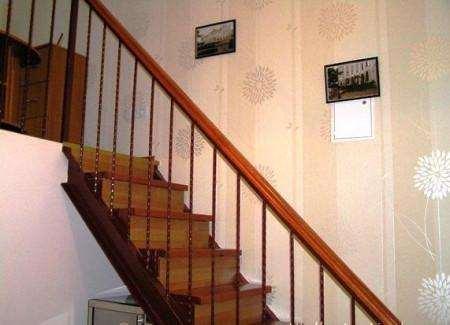 Сдаю 1-комнатную квартиру в Одессе Малая Арнаутская - фото №3 объявления №5415