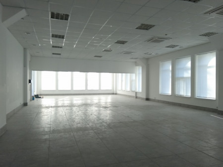 Сдаю помещение в Одессе Центр - фото №2 объявления №5469
