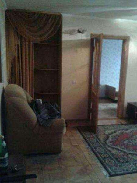 Сдаю 2-комнатную квартиру в Одессе Приморский - фото №2 объявления №5468