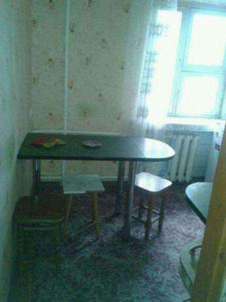 Сдаю 2-комнатную квартиру в Одессе Приморский - фото №8 объявления №5468