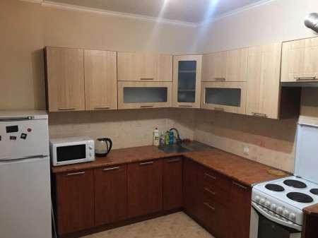 Сдаю 1-комнатную квартиру в Одессе Таирова - фото №6 объявления №5429