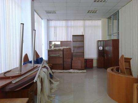 Сдаю офис в Одессе Шевченко проспект - фото №4 объявления №5475