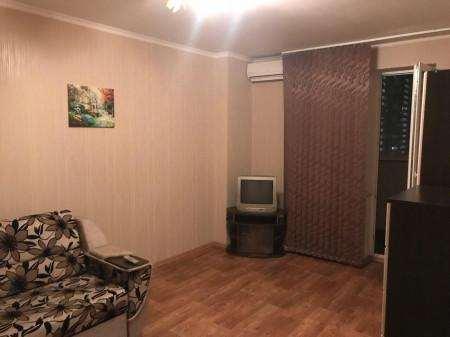 аренда 1-к квартиры Таирова Массив Радужный – Главное фото объявления