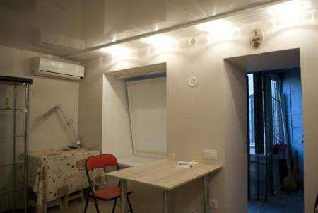 Сдаю 1-комнатную квартиру в Одессе Малая Арнаутская - фото №4 объявления №5467