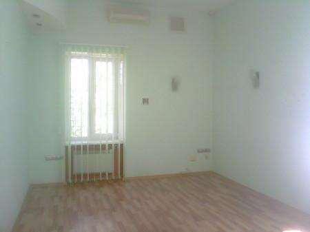 Сдаю офис в Одессе Маршала Говорова - фото №5 объявления №5445
