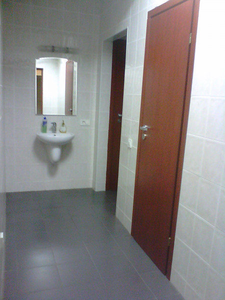Сдаю офис в Одессе Греческая - фото №11 объявления №5401