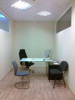 Сдаю офис в Одессе Центр - фото №6 объявления №5401