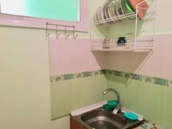 Сдаю 2-комнатную квартиру в Одессе Котовского - фото №5 объявления №5425
