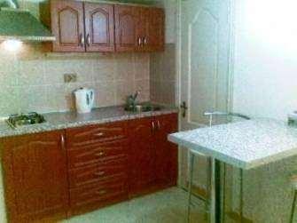 Сдаю 1-комнатную квартиру в Одессе Центр - фото №4 объявления №5415