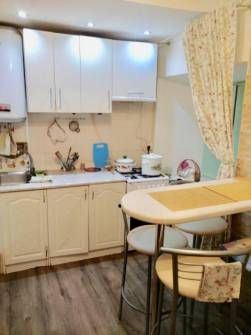 Сдаю 1-комнатную квартиру в Одессе Центр - фото №4 объявления №5498