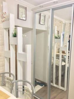 Сдаю 1-комнатную квартиру в Одессе Центр - фото №5 объявления №5498