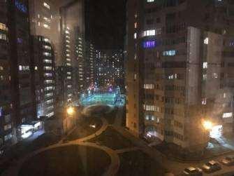 Сдаю 1-комнатную квартиру в Одессе Таирова - фото №9 объявления №5429