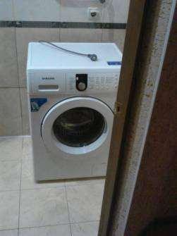 Сдаю 2-комнатную квартиру в Одессе Приморский - фото №10 объявления №5496