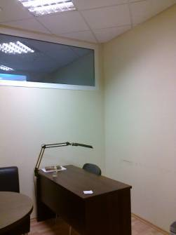 Сдаю офис в Одессе Центр - фото №7 объявления №5401