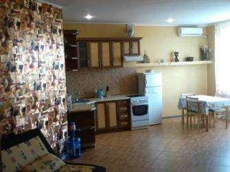 Сдаю 2-комнатную квартиру в Одессе Приморский - фото №7 объявления №5496