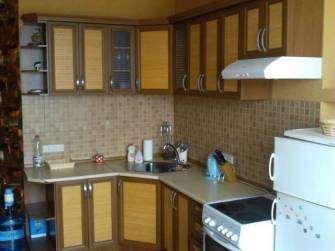Сдаю 2-комнатную квартиру в Одессе Приморский - фото №8 объявления №5496