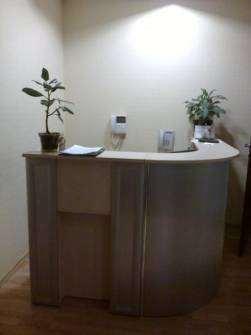 Сдаю офис в Одессе Центр - фото №8 объявления №5401