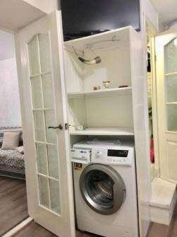 Сдаю 1-комнатную квартиру в Одессе Центр - фото №6 объявления №5498