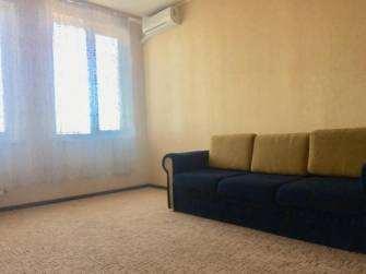 Сдаю 2-комнатную квартиру в Одессе Приморский - фото №2 объявления №5496