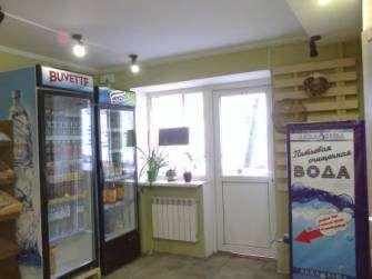 Сдаю магазин в Одессе Черемушки - фото №2 объявления №5448
