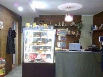 Сдаю магазин в Одессе Черемушки - фото №3 объявления №5448