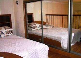 Сдаю 1-комнатную квартиру в Одессе Центр - фото №2 объявления №5415