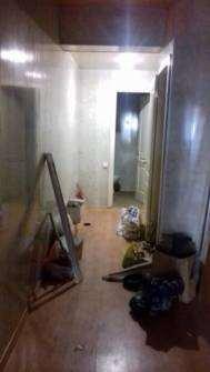 Сдаю магазин в Одессе Центр - фото №4 объявления №5462