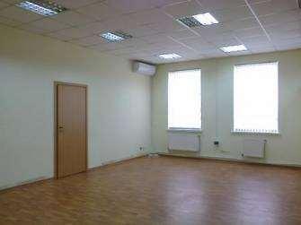 Сдаю офис в Одессе Молдаванка - фото №2 объявления №5482