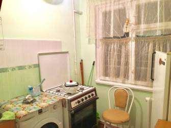 Сдаю 2-комнатную квартиру в Одессе Котовского - фото №4 объявления №5425