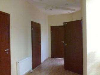 Сдаю офис в Одессе Центр - фото №9 объявления №5401