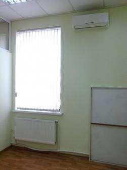 Сдаю офис в Одессе Молдаванка - фото №4 объявления №5482