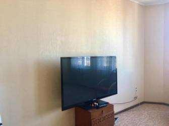 Сдаю 2-комнатную квартиру в Одессе Приморский - фото №3 объявления №5496