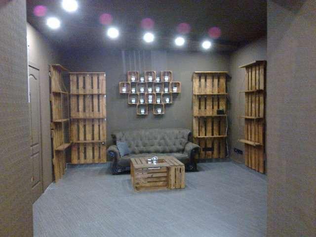 Сдаю магазин в Одессе Центр - фото №5 объявления №5518