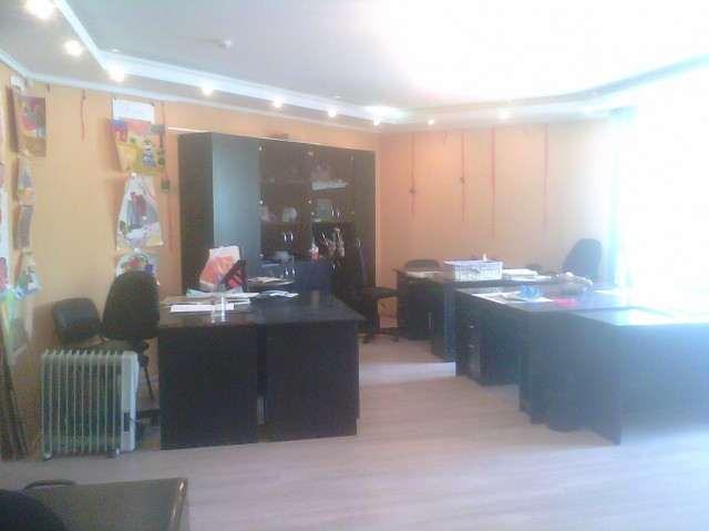 Сдаю офис в Одессе Мечникова - фото №2 объявления №5580