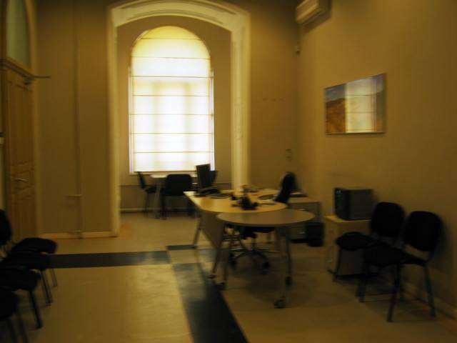 Сдаю офис в Одессе Коблевская - фото №3 объявления №5548