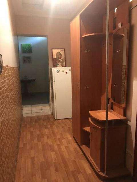 Сдаю 2-комнатную квартиру в Одессе Пушкинская - фото №4 объявления №5514