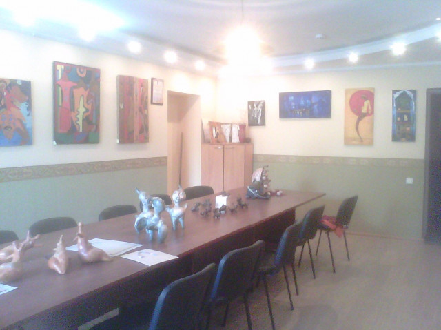 Сдаю офис в Одессе Мечникова - фото №4 объявления №5580