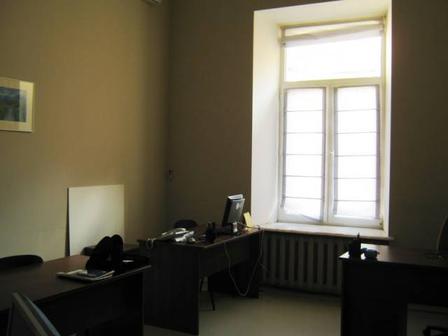 Сдаю офис в Одессе Коблевская - фото №6 объявления №5548