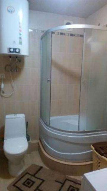 Сдаю 2-комнатную квартиру в Одессе Котовского - фото №9 объявления №5513